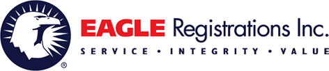 Eagle Registration Inc.