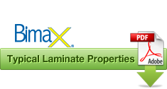 Download Tailored Laminate Properties